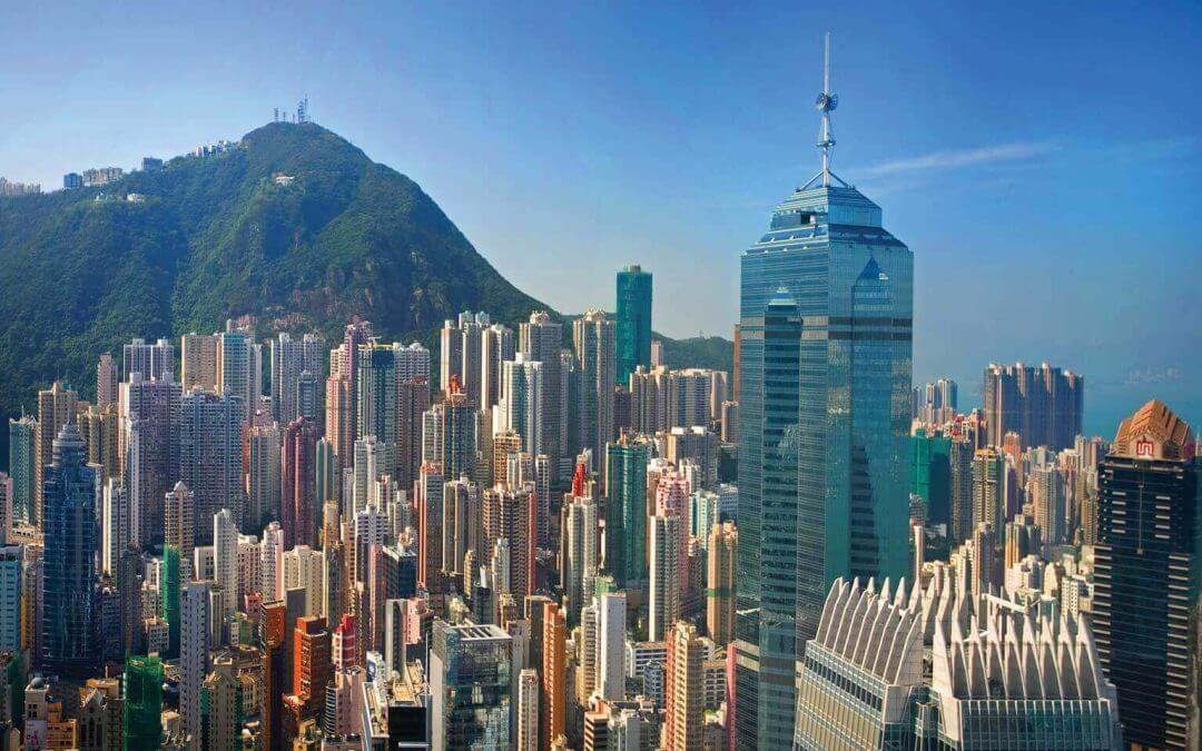 Investing in Hong Kong Property: The Ultimate Guide
