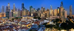 Investing in Singapore Property: The Ultimate Guide