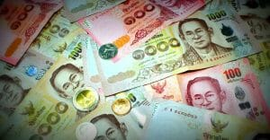 Why Thailand's Baht is the Best Currency in Asia