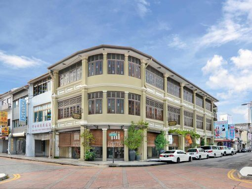 How to Invest in Malaysia: Easiest Place to Buy Land