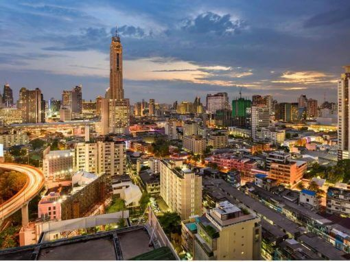 How to Invest in Thailand and Should You?