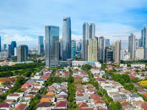 Investing in Indonesia: Property: The Ultimate Guide