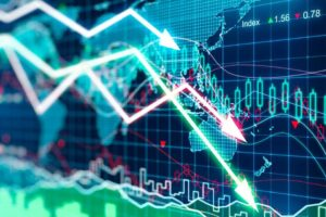 5 Best Investments for a Recession: Are You Prepared?