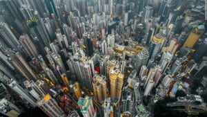 Asia's Most Expensive Cities to Buy Property