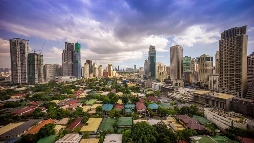 Cheapest Places to Buy Real Estate in Asia
