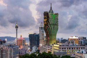 Investing in Macau: Asia's Overlooked Property Market