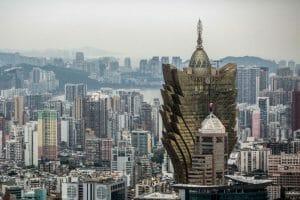 Macau Condos