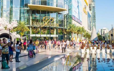 How to Buy and Trade Stocks in Thailand