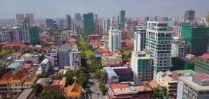 Phnom-Penh-Boom