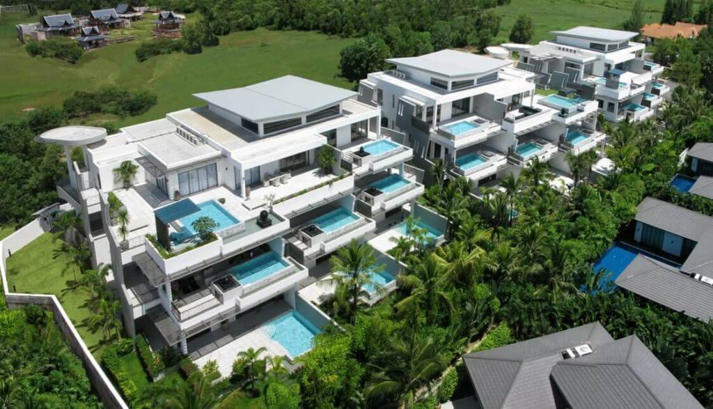 Foreign Property Ownership in Asia: Your 5 Best Options