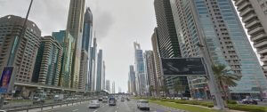 Don't Buy Property in Dubai: Here's Why
