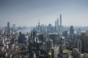 Buying Property in China as a Foreigner: Bad Idea