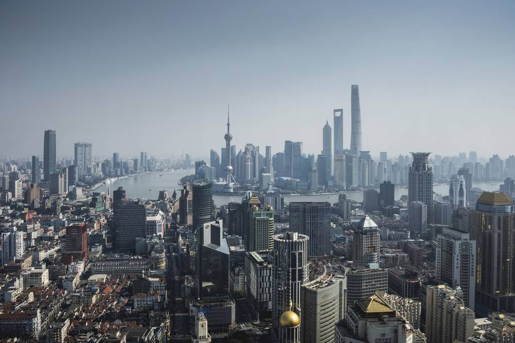 Buying Property in China as a Foreigner? Bad Idea
