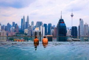 Property Investment Visas in Asia: Your 5 Best Options