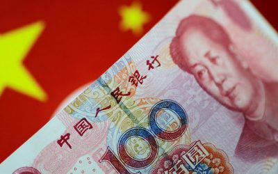 Chinese Yuan's Future: Will it Rise or Fall?