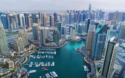 Top 10 Dubai Property Developers: Who Are the Best?