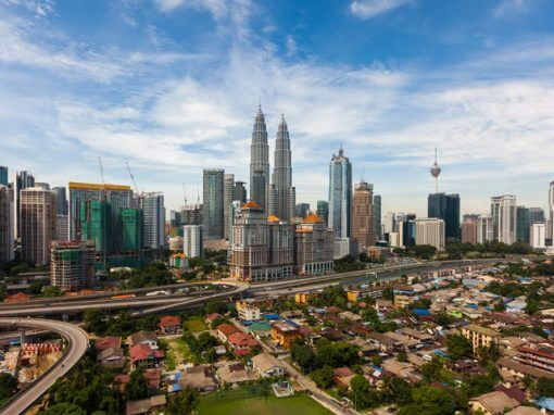 Top 10 Malaysia Property Developers: A Complete Guide