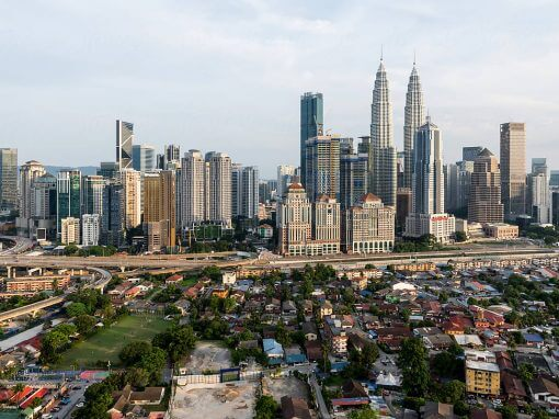 Buying a Condo in Kuala Lumpur: The Ultimate Guide