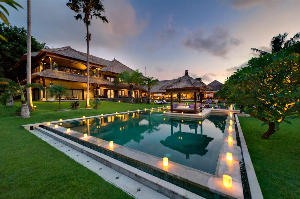 Freehold vs. Leasehold Property Ownership in Asia
