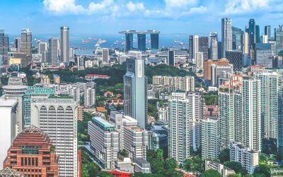 Top 10 Singapore Property Developers: Complete Guide