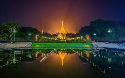 Myanmar Stock Exchange: Is it Failing?