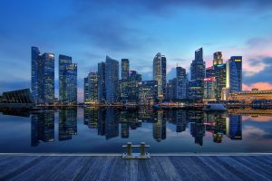 Buying a Condo in Singapore: The Ultimate Guide