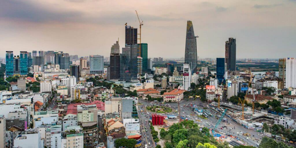 Best Countries to Invest in Asia for 2020