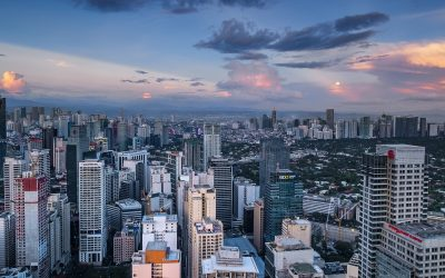 Buying a Condo in Manila: The Ultimate Guide