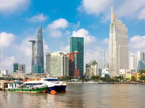 Buying a Condo in Ho Chi Minh City: The Ultimate Guide