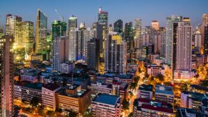 Top 10 Philippine Property Developers: Complete Guide