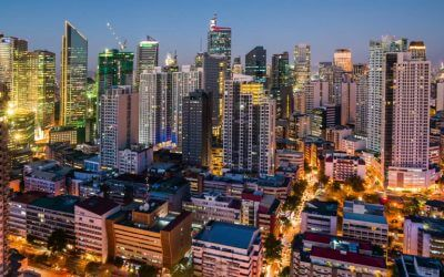 Top 10 Philippine Property Developers A Complete Guide