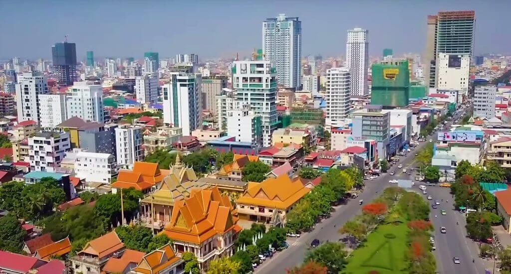 Buying a Condo in Phnom Penh: The Ultimate Guide