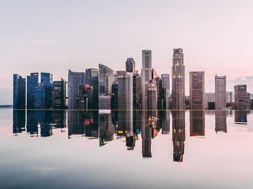 Buying Stocks in Singapore: A Foreigner's Guide