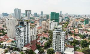 Top 10 Cambodia Property Developers: Complete Guide