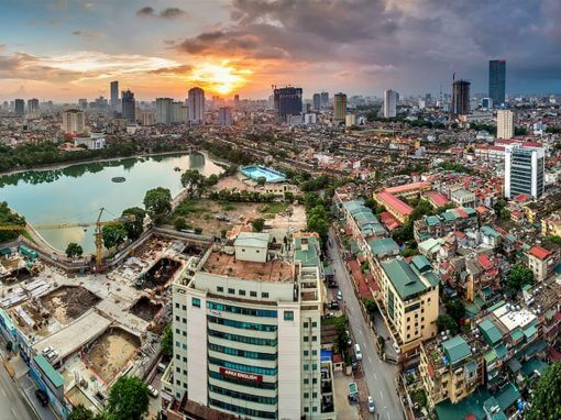 Top 10 Vietnam Property Developers: A Complete Guide