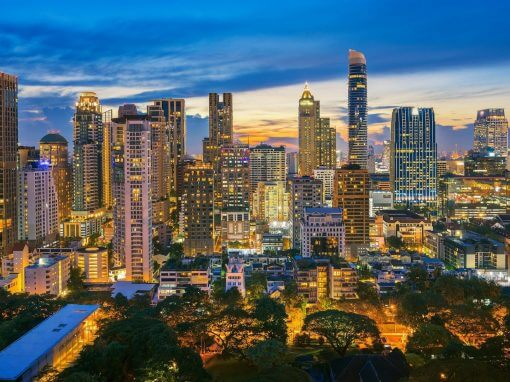 Why You Shouldn't Buy a Condo in Thailand