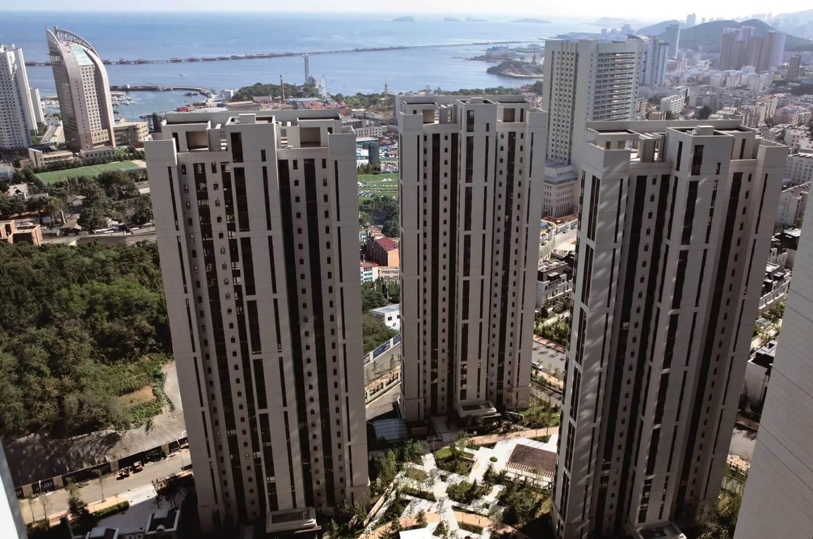Daiwa House China