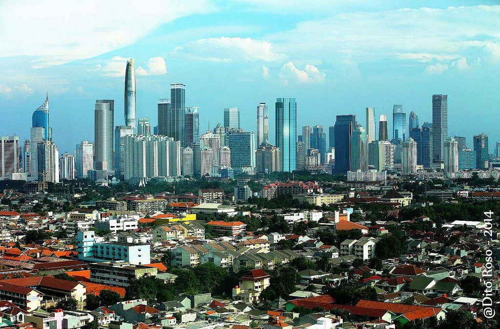 Top 10 Indonesia Property Developers: Complete Guide