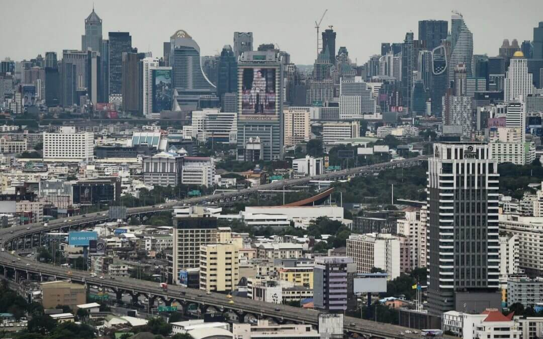 Thailand Foreign Property Ownership: Your Best Options