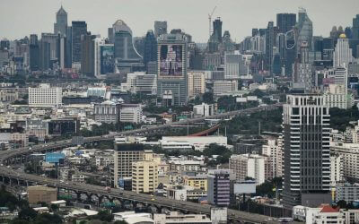 Bangkok Foreign Property Your Best Options