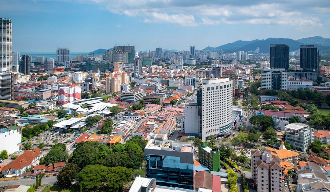 Malaysia Foreign Property Ownership: Your Best Options
