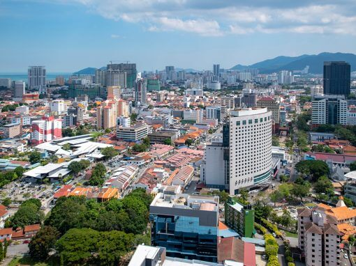 Malaysia-Foreign-Property-Ownership-Your-Best-Options