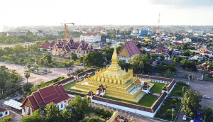 Buying Property in Laos: Restrictive and Difficult