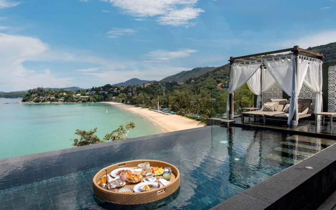 Buying a Condo in Phuket: The Ultimate Guide