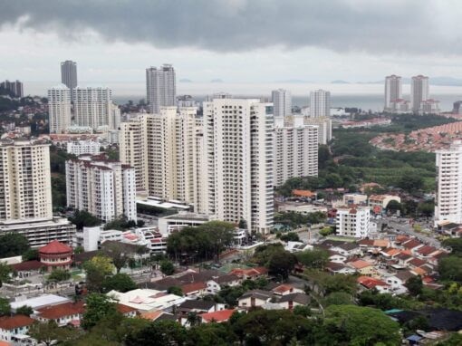 Buying a Condo in Penang: The Ultimate Guide