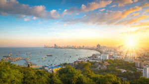 Buying a Condo in Pattaya: The Ultimate Guide